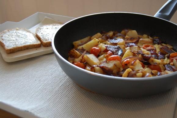 vegansk-omelett-1-580×385