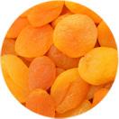 Tips om næringsstoffer