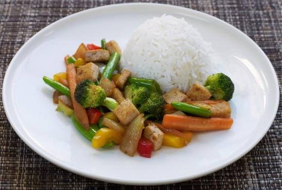 asiatisk-middag-580×395