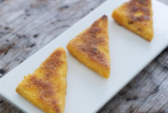 crispy-tofu-580×488